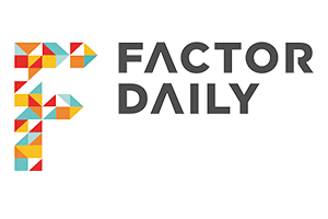 Factor Daily