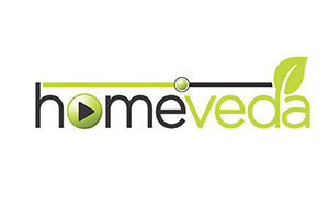 Home Veda