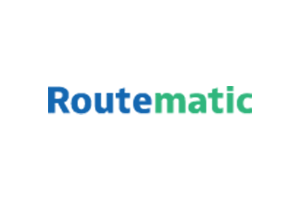 RouteMagic
